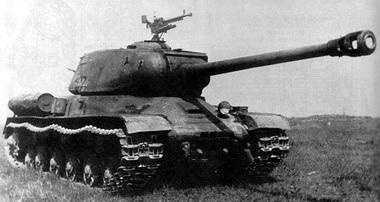 http://sermonak.narod.ru/tank_1939_1945/image_tank_1939_1945/is2.jpg