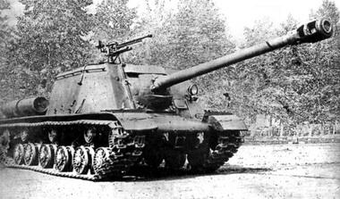 http://sermonak.narod.ru/tank_1939_1945/image_tank_1939_1945/isu122c.jpg