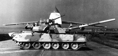 http://sermonak.narod.ru/tank_ukr/image_tank_ukr/ob478du2_1995.jpg