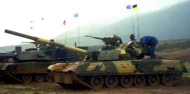 http://sermonak.narod.ru/tank_ukr/image_tank_ukr/ob478du2_1998.jpg
