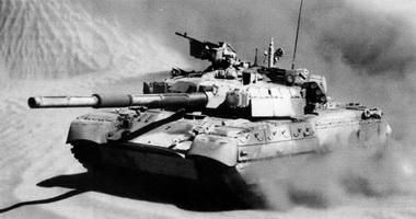 http://sermonak.narod.ru/tank_ukr/image_tank_ukr/ob478du4.jpg