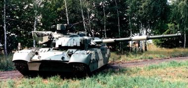http://sermonak.narod.ru/tank_ukr/image_tank_ukr/ob478du5.jpg